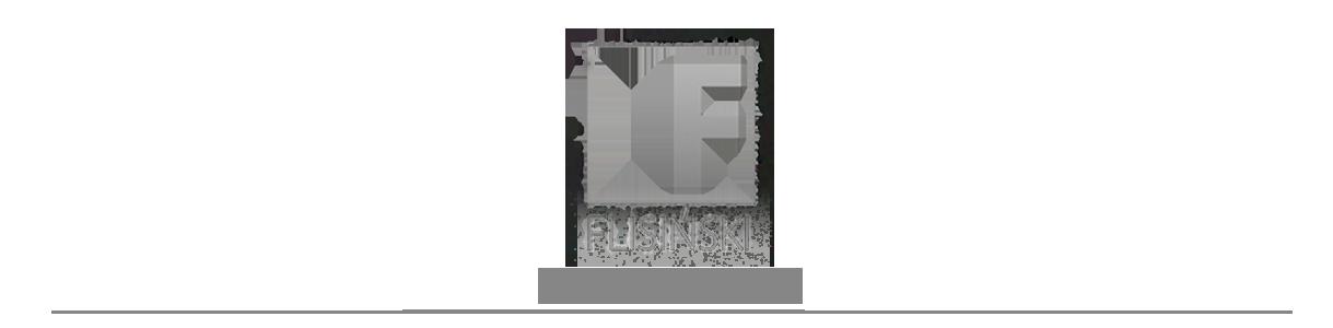 Krzysztof Flisiński